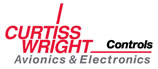 Curtis Wright Logo